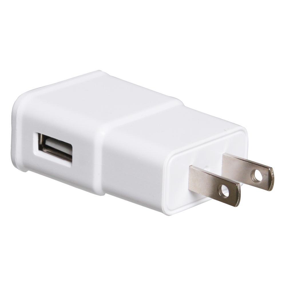 Populära USB laddare för USA uttag SP-63