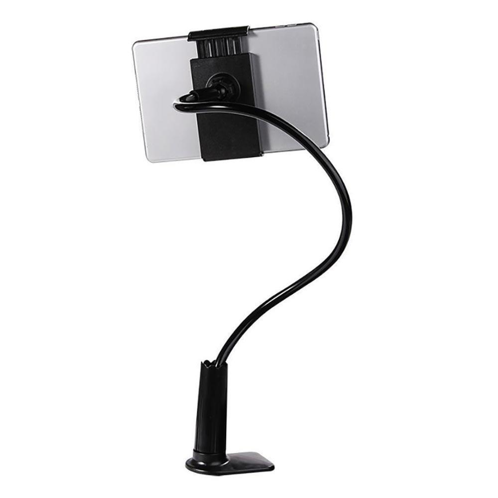 Toppen Universalhållare för iPad eller surfplatta ZP-84